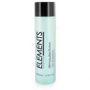 Elements Professional Lotion Démaquillante Elements - 250 ml