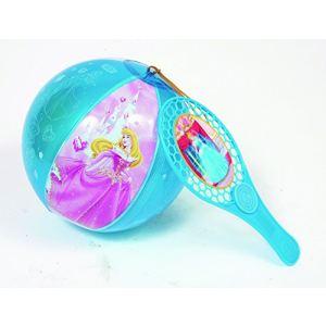 Tap-Ball 2000 Tap-Ball Disney Princesses 22 cm