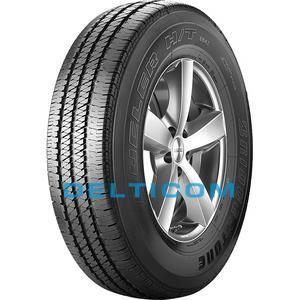 Bridgestone 265/60 R18 110H Dueler H/T 684 II Lexus