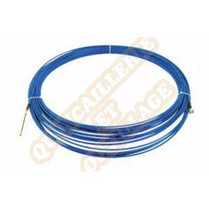 Facom 629896 - Aiguille acier nylon