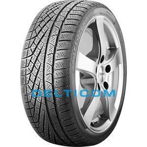 Pirelli Pneu auto hiver : 235/60 R16 100H Winter 210 Sottozero