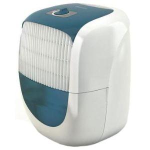 Olimpia splendid Aquaria 10 - Déshumidificateur d'air