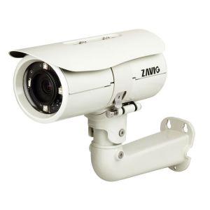 Zavio B7320 - Caméra IP extérieure