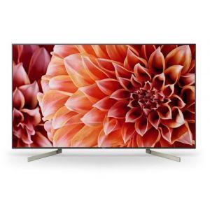 Sony KD-75XF9005BAEP - Téléviseur LED 190 cm 4K UHD