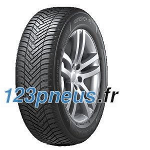 Hankook 185/65 R15 88H KInERGy 4S 2 H750 M+S