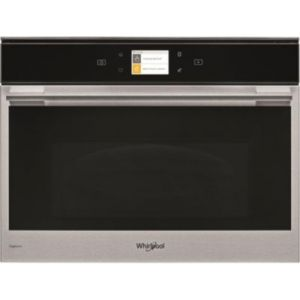 Whirlpool Micro ondes combiné W COLLECTION W9MW261IXL