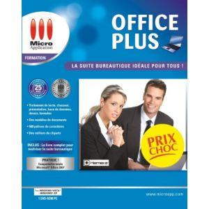 Office Plus [Windows]