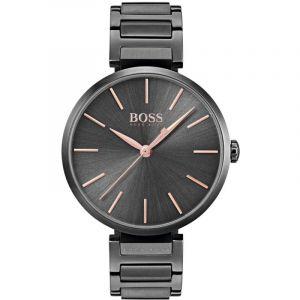 Hugo Boss Montre Femme Allusion 1502416