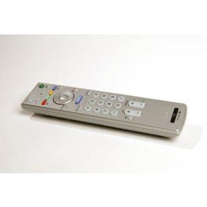 Sony RM-ED007 - Télécommande pour téléviseur