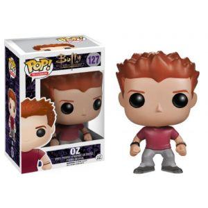 Funko Figurine Pop! Buffy the Vampire Slyer : Oz