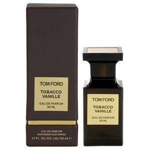 tom ford tobacco vanille eau de parfum pour homme comparer avec. Black Bedroom Furniture Sets. Home Design Ideas