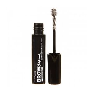 Maybelline Mascara sourcils - Brow Drama - Yeux - transparent