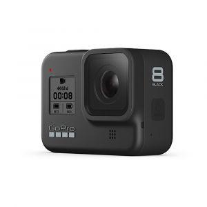 GoPro Hero 8 Black - Caméra sport