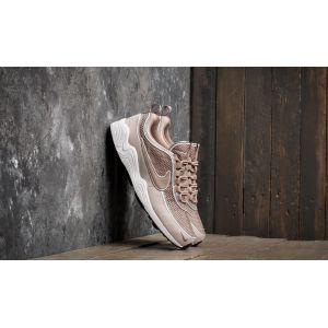 Nike Air Zoom Spiridon '16 Se Homme, Beige (Moon Particle/Sepia 200), 44 EU