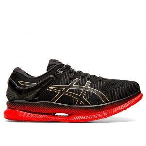Asics Chaussures de running metaride 38