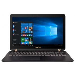 """Asus UX560UX-FZ025T - 15.6"""" tactile avec Core i7-6500U 2.5 GHz"""