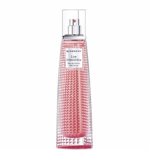 Comparer Offres Givenchy Irresistible 60 sdQrthC