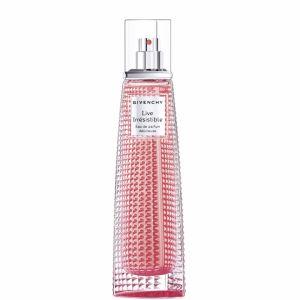 Givenchy Live Irrésistible - Eau de parfum délicieuse
