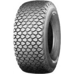 Bridgestone M40B 315/80 D16 6PR TL