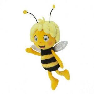 Peluche Maya L'abeille 19 cm