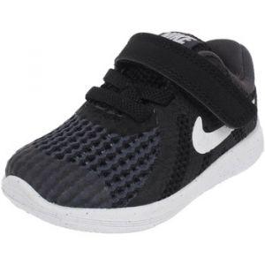 Nike Chaussures enfant Chaussure bébé Revolution 4