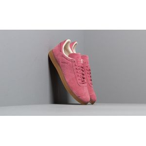 Adidas Originals Gazelle, Rose - Taille 44 2/3