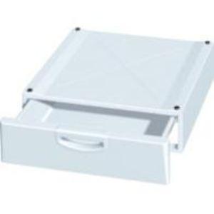 Bosch WMZ20400 - Tiroir de rangement pour lave linge et sèche linge