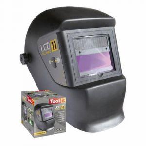 GYS Masque à cristaux liquide lcd vision 9-13 - tool it