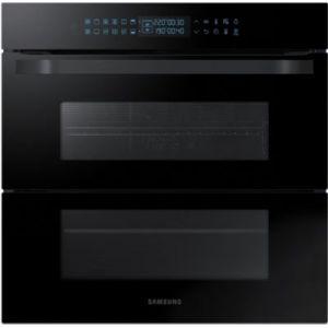 Samsung Four encastrable NV75R7676RB