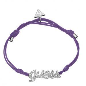 Guess Ubb11258 - Bracelet pour femme