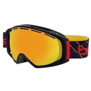Bollé Gravity - Masque de ski
