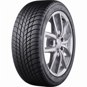 Bridgestone 215/55 R16 97H DriveGuard Winter RFT XL