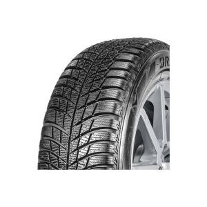Bridgestone 245/50 R18 100H Blizzak LM-001 RFT *
