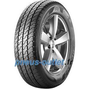 Dunlop ECONODRIVE 205/65 R16 103/101 T
