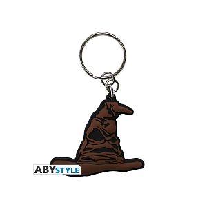 Abysse Corp Porte-clés Harry Potter Choixpeau Magique