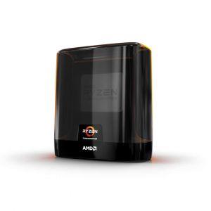 AMD Ryzen Threadripper 3970X (4.5 GHz Max.)