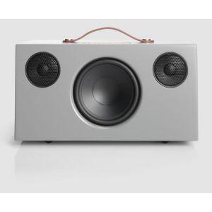 Audio pro Addon T10 Gen2 - Enceinte Bluetooth