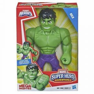 Figurine Mega Mighties Hulk 25 cm