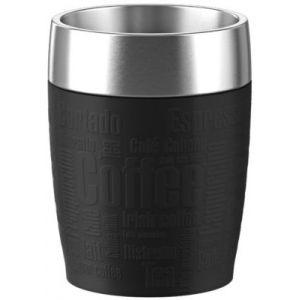 Emsa Travel Cup - Mug isotherme 200 ml
