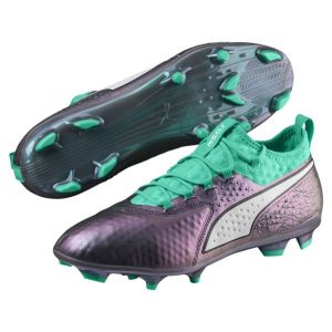 Puma Football One 2 Il Leather Fg