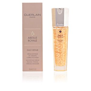 Guerlain Abeille Royale Daily Repair - Sérum anti-âge lift, fermeté, correction rides