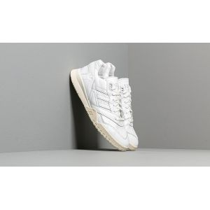 """Adidas Chaussures A.R. Trainer """"Home of Classics"""" blanc - Taille 42,44,41 1/3,42 2/3,43 1/3,44 2/3,45 1/3"""