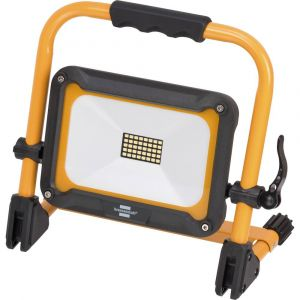 Brennenstuhl LED Lampe de travail Jaro 2000 MA 2000 lm 1171250235