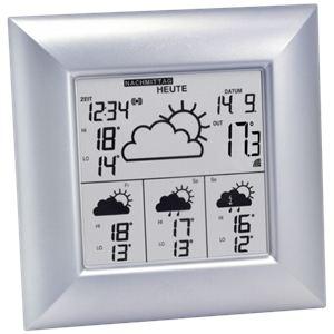 Technoline WD 4000 - Station météo