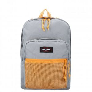 Eastpak Pinnacle blakout concrete