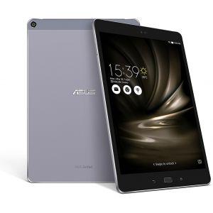 Asus Zenpad 3S 10 LTE Z500KL-1A009A