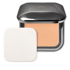 Kiko Fond de teint compact en crème SPF 20 (7 ml) WR 50