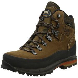 Meindl Chaussures de randonnée femme Vakuum Lady GTX - Taille: 40