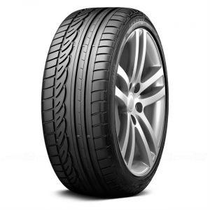 Dunlop Sport (205/55 R16 91V )
