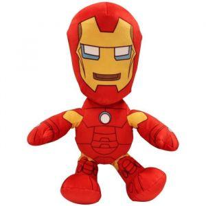 Peluche Marvel Iron Man 30 cm